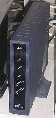 b430.jpg